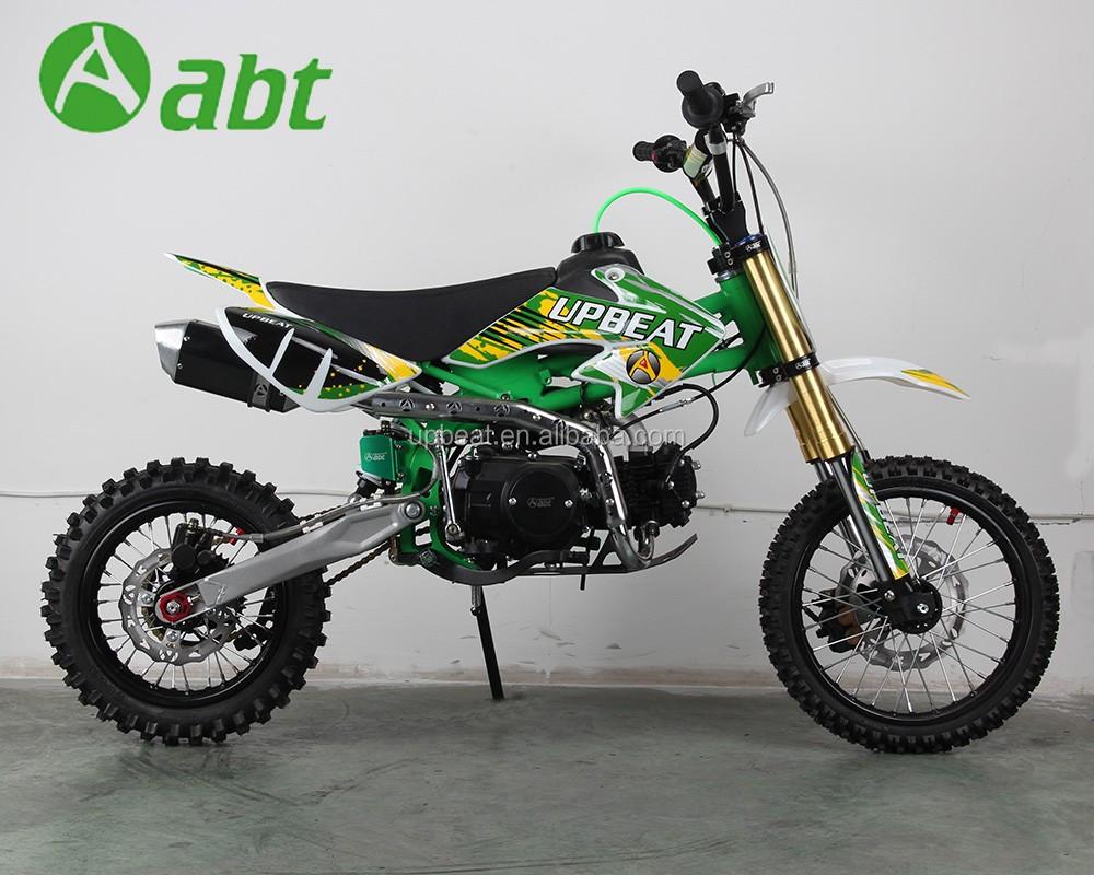 Kawasaki 150cc Dirt Bike Wholesale, Dirt Bike Suppliers - Alibaba