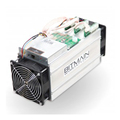 Antminer S9 13.5TH/S 14TH/S Bitmain Miner Bitcoin In Stock