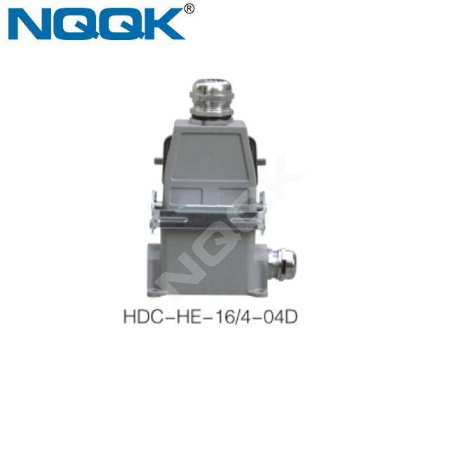 1 HDC-HE-166-04D.jpg