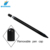 2 in1 1.45mm tip active capacitive tablets touch stylus pen with USB charging