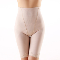 2017 New Coming Hot Belt Panty Girdle Body Shapers For Women Body Shaper For Weight Loss