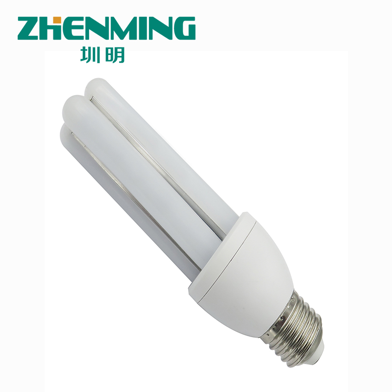 7W E27 base national patent new energy-saving lamps
