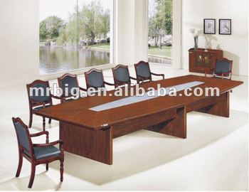 office conference table design. 2012conference Desk, Meeting Desk Design, New Classic Conference Table WM9048 Office Design E