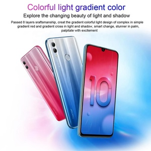 Huawei Mobile Phones Prices In China, Wholesale & Suppliers