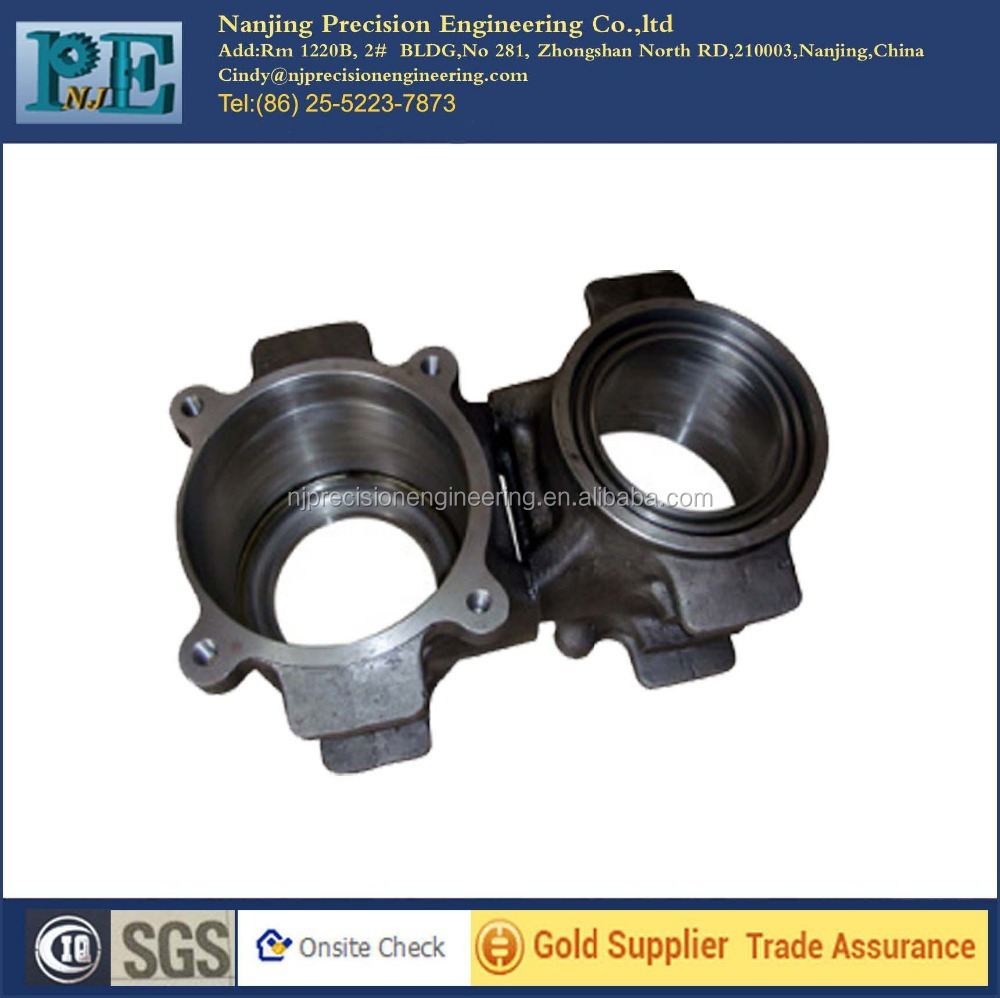 Cnc Fixture Clamps, Cnc Fixture Clamps Suppliers and Manufacturers ...