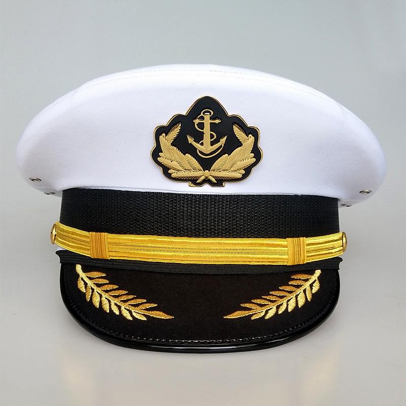 d704965ad China Cotton Sailors Cap, China Cotton Sailors Cap Manufacturers and ...