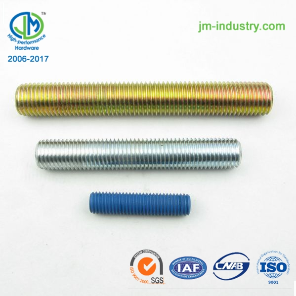 6 mm a193 b7 hex bolt nut washer m58