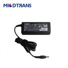 Sell 19V 3.42A laptop power adapter for Liteon notebook AC Adapter Charger