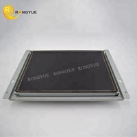 Hot sales RongYue ATM Hyosung DS-5600 LCD 15 Inch Display 7100000050 for ATM machine