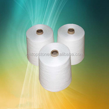 wholesale 100  cotton yarn carded 8s 2 raw white on cone hammock yarn wholesale 100  cotton yarn carded 8s 2 raw white on cone hammock      rh   alibaba