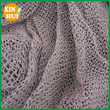 Hdpe 4 120ply raschel knotless fishing net on sale buy for Fishing net for sale