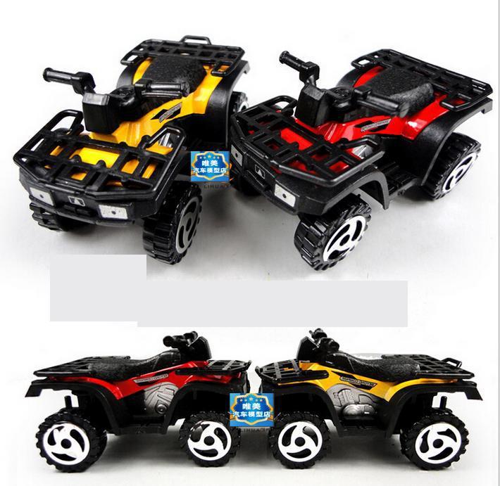 Innovative Vehicle Promotion-Shop For Promotional