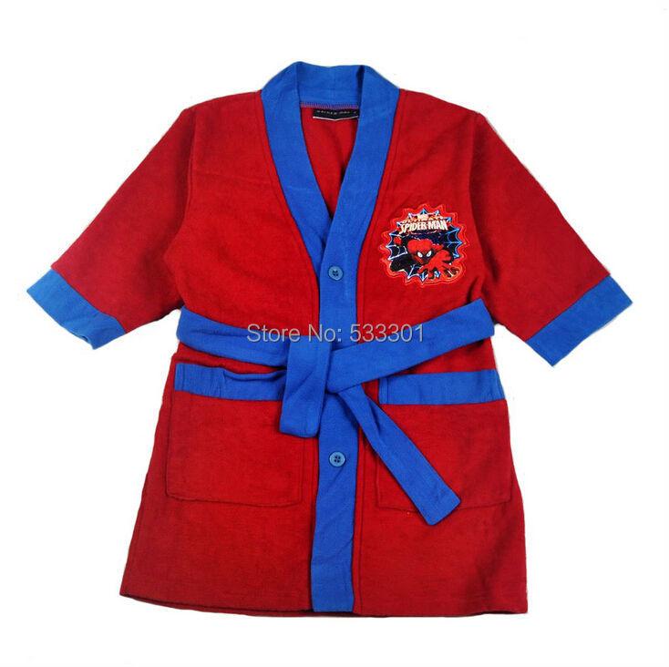 23e7574f5 Cheap Boys Fleece Pajamas
