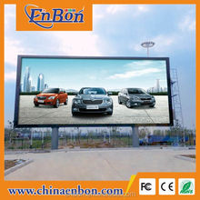 2017 Big Advertising Billboard price Digital Electronic P6 P8 P10 P16 Indoor Outdoor LED Display/LED Screen/LED Video Wall