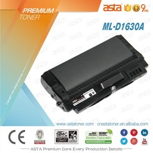 Factory wholesale china suppliers premium high margin products for Samsung ML-D1630A toner cartridge