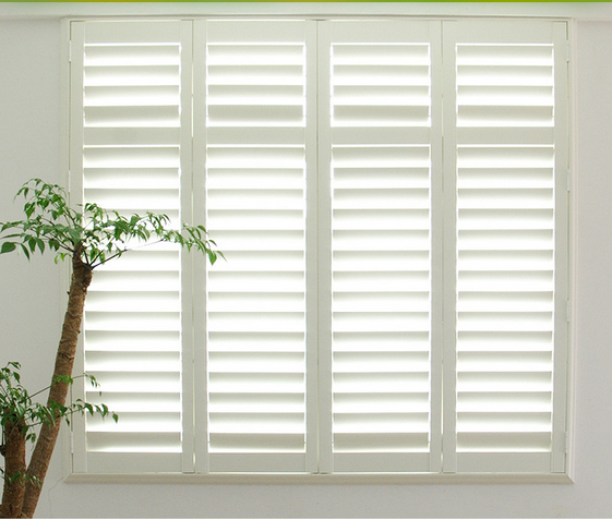 China fabrik billige holz innen fensterl den fernsterladen produkt id 60457707896 for Cheap window shutters interior