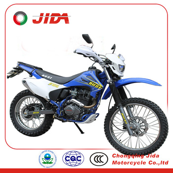 2014 best selling rusi motorcycle jd200gy 8 buy rusi motorcycle china kaxa motos matchless. Black Bedroom Furniture Sets. Home Design Ideas