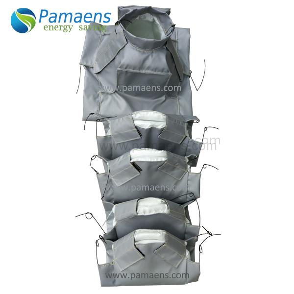 Insulation jackets-15.jpg