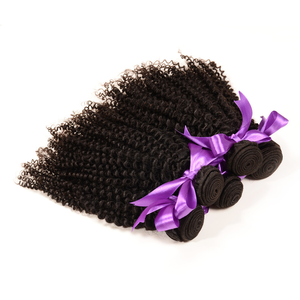 Cheap <strong>Malaysian</strong> Afro Kinky Curl Sew In <strong>Hair</strong> <strong>Weave</strong>, <strong>Malaysian</strong> Kinky <strong>Curly</strong> <strong>Hair</strong> <strong>Weave</strong>