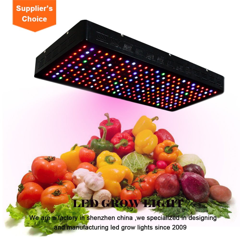 Dropshipping Dropshipper Hydroponic Grow Systems Full Spectrum ...
