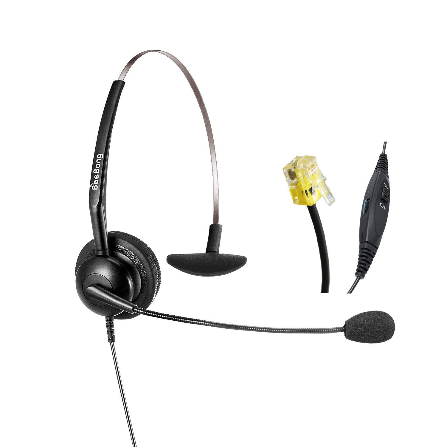 Cheap Phone Headset For Landline Find Phone Headset For Landline Deals On Line At Alibaba Com