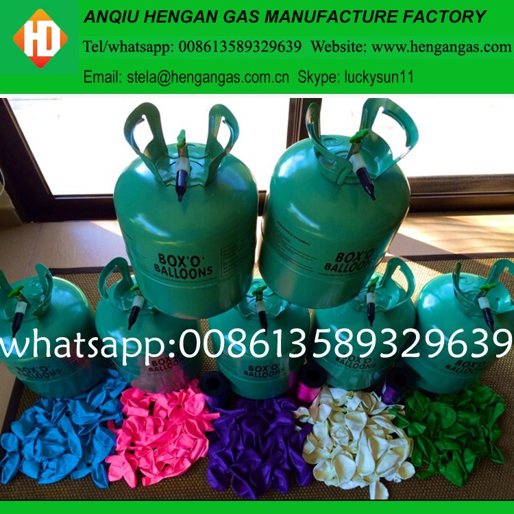 Acetylene gas generators