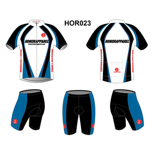 Sport Wears Cotton Cycling Jersey,Cycling Wear 2017Jersey Cycling China honorapparel