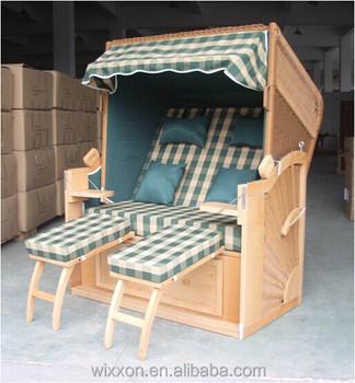 Rieten Strandstoel 2 Pers.Rieten Beach House Rotan Strand Mand Stoel Beach Lounge Chair Dak Strandstoel Buy Mand Stoel Strandstoel Rieten Strandstoel Product On