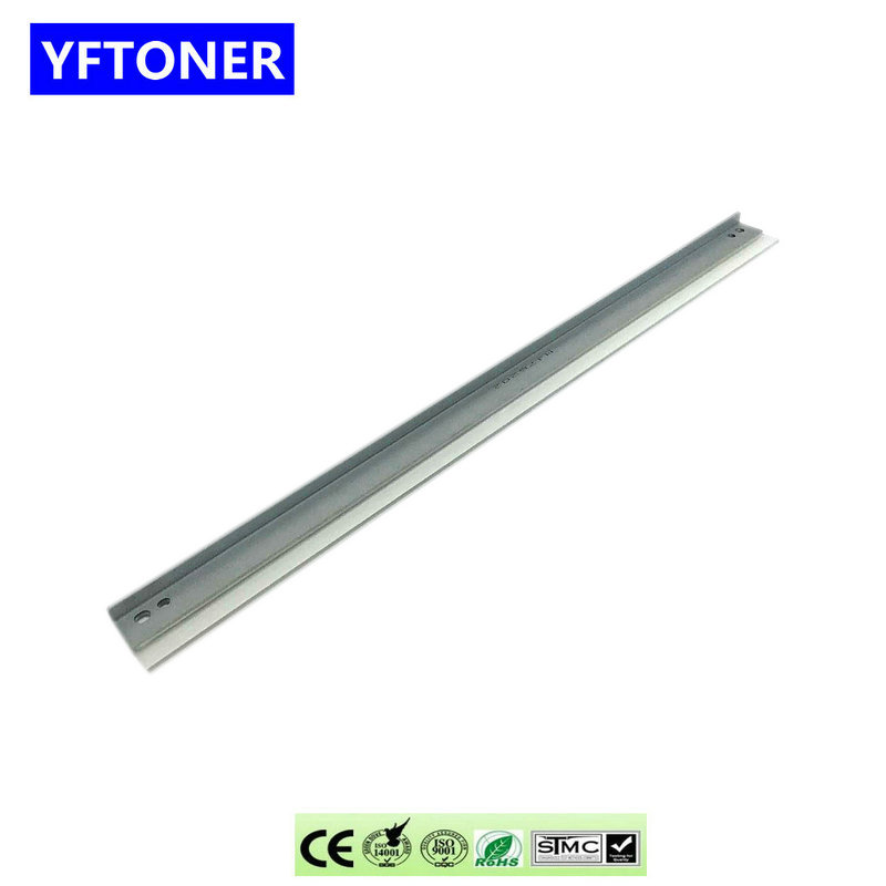 YFtoner MPC 3003 Drum Cleaning Blade for Ricoh MPC3003 MPC3503 MPC4503 Copier Parts MP C5503 MP C6003 Photocopy Machine