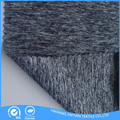 172cm 220gsm China Wholesale High Quality 91 Polyester 9 Spandex Fabric For Garments