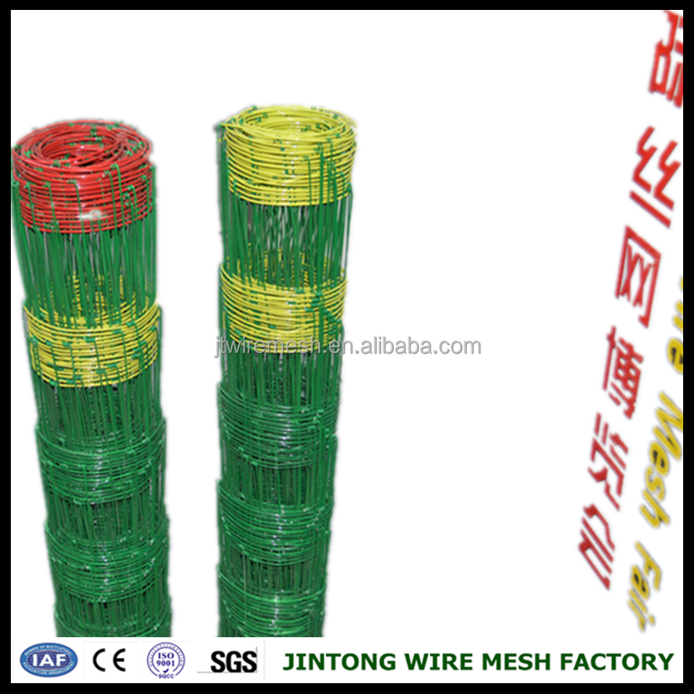Wire Fence Post Spacing, Wire Fence Post Spacing Suppliers and ...