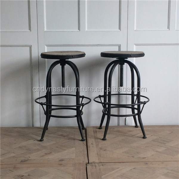 Bar Stools Wholesale Bar Stools Wholesale Suppliers and Manufacturers at Alibaba