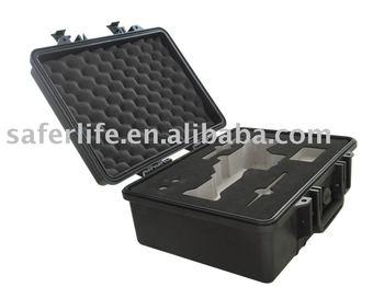 strong plastic storage box Firearm Case Molded Double Long-Gun Hard Case  sc 1 st  Alibaba & Strong Plastic Storage Box Firearm Case Molded Double Long-gun Hard ...