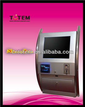 Commercial Restaurant Modern Jukebox Coin Operated Mp3 And Karaoke Player -  Buy Digital Jukebox With Amplifirs,Karaoke Machines,Coin Operated Mp3 And