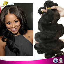 JP Hair Wholesale Price Peruvian Human Unique Hair Extensions