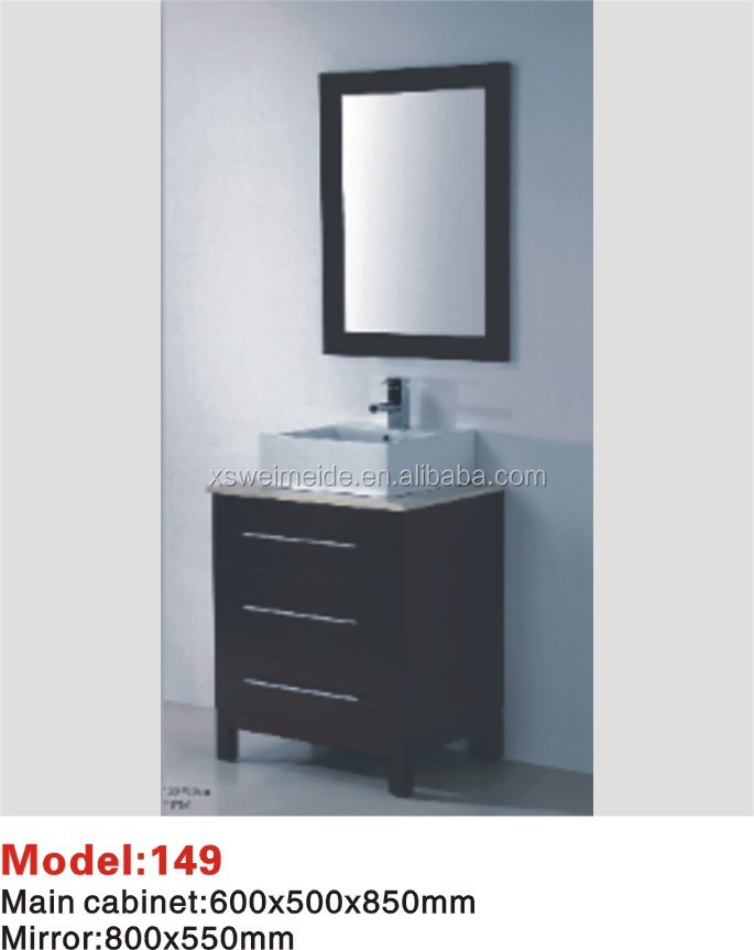 high gloss black finish bathroom vanity high gloss black finish bathroom vanity suppliers and manufacturers at alibabacom