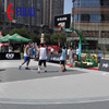 /product-detail/professional-complex-basketball-floor-for-outdoor-training-or-competition-544599272.html