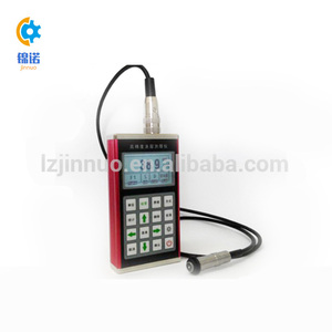 5a28a94dff2198 Apple Test, Apple Test Suppliers and Manufacturers at Alibaba.com