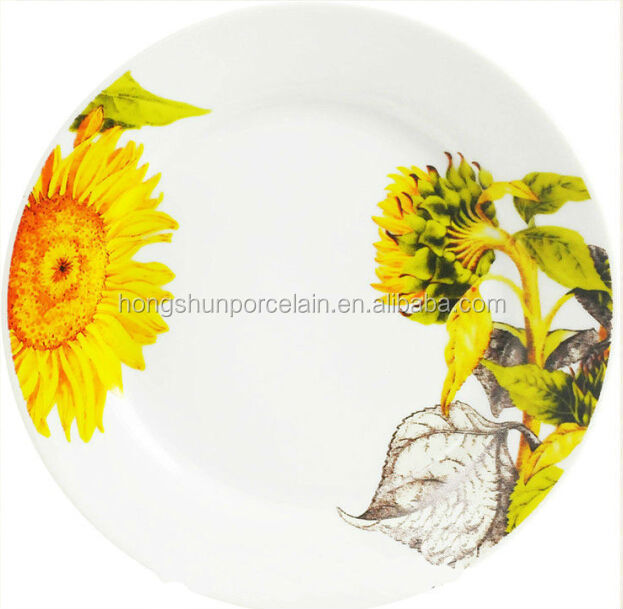 Bulk Dinner Plate,Wholesale Dinner Plates,Cheap Dinner Plates - Buy ...