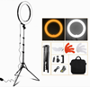 /product-detail/18-inches-selfie-led-ring-light-with-stand-mirror-fit-for-makeup-photography-kit-5500k-240led-60767671824.html
