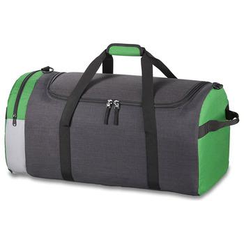 Customized Heavy Duty Fashion High End Canvas Duffle Bags Whole Plain Duffel Bag Koffer