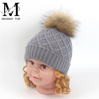unique design good texture nice shoes High Quality Pom Pom Cheap Custom Winter Hat Funny Baby Crochet Beanie -  Buy Funny Baby Crochet Beanie,Funny Baby Crochet Beanie,Funny Baby Crochet  ...