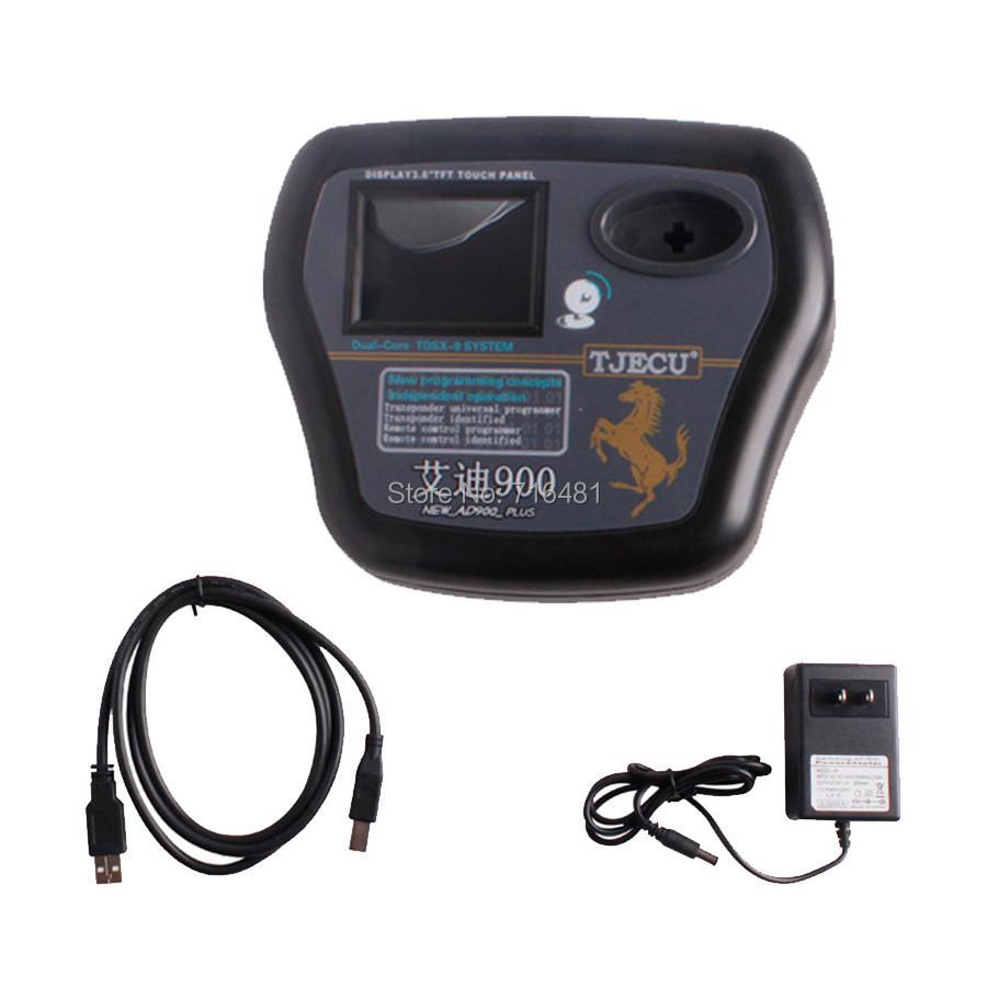 free dhl super nd900 car key programmer nd900 car key transponder chip. Black Bedroom Furniture Sets. Home Design Ideas