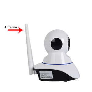 Diy Wifi Antenna, Diy Wifi Antenna Suppliers and Manufacturers at