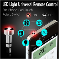 Jakcom Universal Remote Control Ir Wireless Commonly Used Accessories Remote Control Remote Control Jammer Mouse Radio Fm