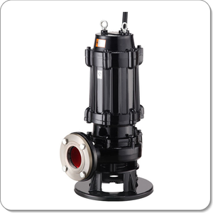 5hp 10hp 7.5hp 15hp 20hp 3phase electric submersible pump price