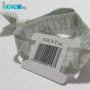remote control wristband linkin park wristband for tracking