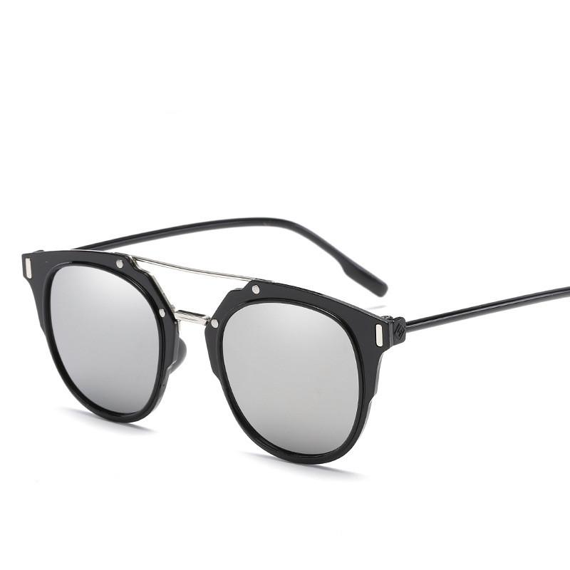 b9d89987c3 OEM personalizado china gafas de sol de los fabricantes barato  intercambiables gafas de sol de promoción