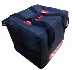 Lunch Wine Cooler Bag Target