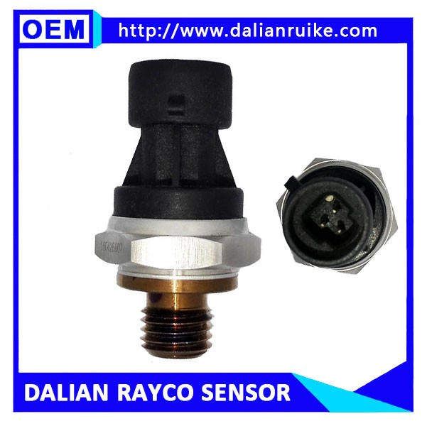 Automotive Pressure Transmitter CNG rayco electric high pressure transmitter wholesale